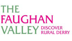 The Faughan Valley